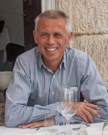 Jean-Michel Byl
